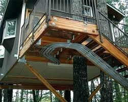 kids tree house for sale. Treehouse Kits House Building Tree Sale Kids For O