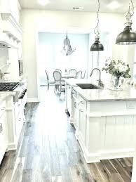 off white kitchen cabinets with granite countertops white cabinet kitchens off white kitchen cabinets with gray