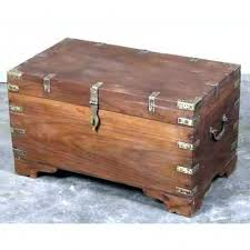 awesome old wooden storage chests with wooden trunks large wooden wooden storage chests and trunks