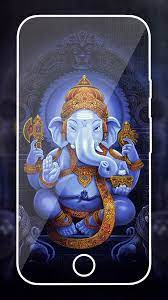Ganpati HD Wallpapers - Lord ganesha ...