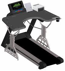 office gym equipment. Treadmills NewYorkSportsClub Office ExerciseWorkout Gym Equipment
