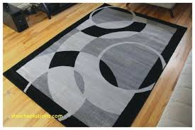 8x10 rugs under 100 awesome area lovely 8 x 0 dollar49