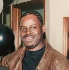 Darryl Johnson Obituary - Brentwood, MD