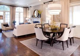 Sears Living Room Sets Sears Dining Room Furniture Duggspace