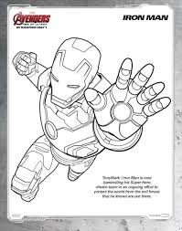 Small Picture Marvels Avengers Age of Ultron Coloring Sheets Your Kids Will