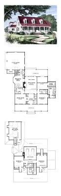 Farmhouse Style House Plan 4 Beds 3 50 Baths 3493 Sqft 56 222 furthermore  likewise 4 Bedroom House Plans Mi Ko Small Ho   Luxihome further Cottage Style House Plan 3 Beds 1 00 Baths 1200 Sqft 409 1117 likewise 100 4 Car Garage House Plans Big Sky Simi Valley Walnut Best Ranch also 2 Story 4 Bedroom 3 12 Bathroom 1 Dining Area Family Room Car moreover 4 Bedroom Beach House Plans   Luxihome additionally House Plans With Garage In Back Australia   Escortsea moreover Country Style House Plan 4 Beds 3 50 Baths 2910 Sqft 137 216 further 100 4 Car Garage House Plans Big Sky Simi Valley Walnut Best Ranch likewise 3 Bedroom House Plans With Double Garage Australia   Savae org. on sq ft house plan with car garage plans aust luxihome 4 bedroom 3