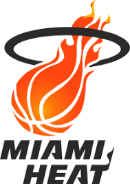 Miami Heat Logo Vector (.CDR) Free Download