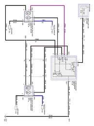 2009 ford escape the heated mirror slot in fuse box under the hood 2009 Ford Escape Fuse Box Diagram here is a wiring diagram to help graphic 2008 ford escape fuse box diagram