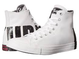 converse high tops white. converse chuck taylor® all star® hi - sex pistols white black uk sale,converse high tops black,colorful and fashion-forward