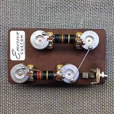 les paul 50s wiring harness les image wiring diagram emerson les paul wiring harness review emerson auto wiring on les paul 50s wiring harness
