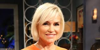 Yolanda Foster Hairstyle yolanda foster blogs about her battle with lyme disease i have 7466 by wearticles.com