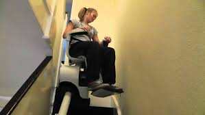 stair chair lifts prices. Stair Lift:Electric Climber Bruno Lift Prices Stairlift Mobility Chair Lifts For Stairs E