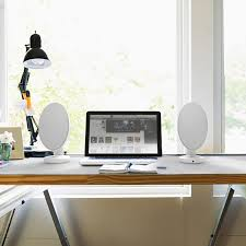 kef egg speakers. more views. kef egg kef egg speakers