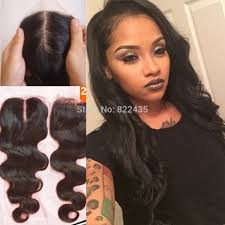 Hairstyles Without Weave Full Sew In Without Leave Out Google Search Hair Pinterest