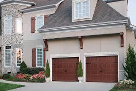 residential front doors craftsman. Steel Residential Front Doors Craftsman
