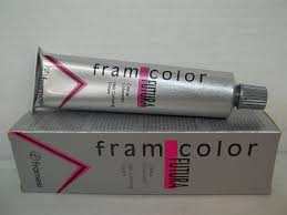 Goldwell Colorance Soft Color 5n Light