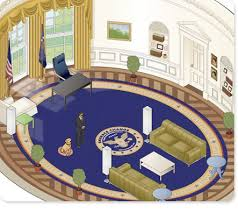 oval office floor plan. And Oval Office Floor Plan