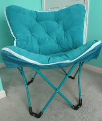 comfy chairs for dorms. Comfy College Chairs. Dorm Haul | Leila Lina Chairs For Dorms .