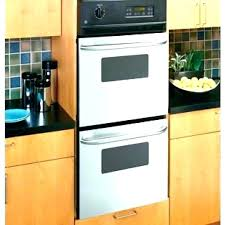 wall oven with microwave furniture whirlpool wall oven microwave combo 27