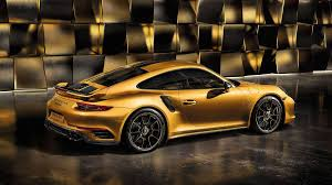 2018 porsche turbo s exclusive. plain 2018 2018 porsche 911 turbo s exclusive series photo 5  intended porsche turbo s exclusive 0