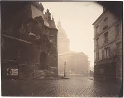 Image Julius Shulman 18571927 French Photographer Documented Paris Architecture Pierreemmanuel Michel Famous Architectural Photographers Architecture Photographer