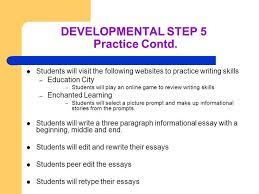 best essay writer ideas life essay life cheats  professional expository essay writer websites submission specialist