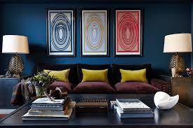 Collect this idea indigo-blue-freshome-22