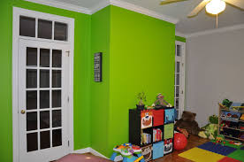 Paint Colors For Bedrooms Green Design540342 Neon Paint Colors For Bedrooms 10 Vibrant Kids