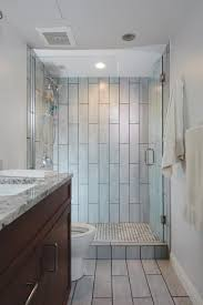 affordable bathroom ideas. 25 Sensational Small Bathroom Ideas On A Budget Affordable R