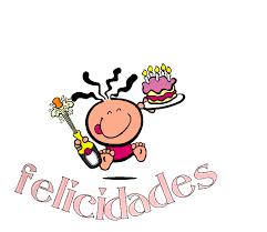 ¡Feliz cumpleaños, Hatu! Images?q=tbn:ANd9GcTrnYR7wwl-QWzleeJIyOOOgdIAqAwwaF6kUTM6OLD4lbgBMbt0UQ