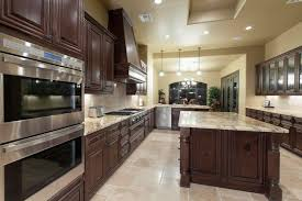 Florida Kitchen Design Ideas