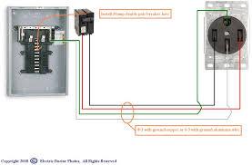 50a rv wiring diagram wiring diagram today wiring diagram for 50 amp rv schematic wiring diagram inside 50a to 30a rv adapter wiring diagram 50a rv wiring diagram