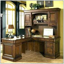 home office desk hutch. Home Office Furniture Sale Desk Used Within Hutch