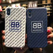 Designer Cell Phone Cases Wholesale Wholesale Designer New Iphone Case For Iphonexi Xs Xr Xsmax Iphone7 8plus Iphone7 8 Iphone6 6sp 6 6s Luxury Phone Case 8175 Tough Cell Phone Cases