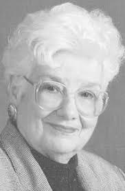 AUDREY CANNON | Obituary | Cumberland Times News