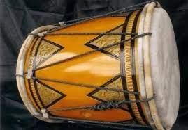 Kunjungan kerja ke provinsi sumatera barat. 14 Alat Musik Tradisional Sumatera Barat Fungsi Dan Gambarnya Silontong