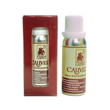 cauvery sandalwood oil 25 gms 25 grms
