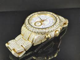 nice gold diamond watches best watchess 2017 gold is wealth and the super wealthy love it