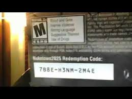 free nuketown 2025 code with nuketown zombies info youtube Black Ops 2 Zombie Maps Free Ps3 Black Ops 2 Zombie Maps Free Ps3 #41 black ops 2 zombie maps free ps3