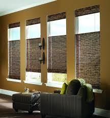 sunroom decorating ideas window treatments. Sunroom Window Treatments Pictures Best Blinds For Bamboo Decorating Ideas E