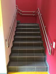 Offene treppen werden auch jägertreppe genannt. Treppen Und Rampen Sichere Kita