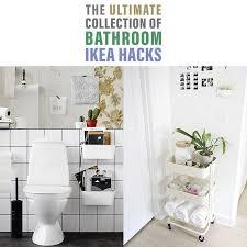 bathroom ikea s