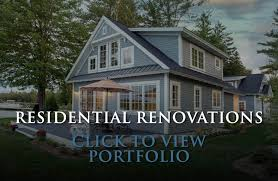 Northern Designs Llc Edgewater Design Group Architecture Engineering And Design