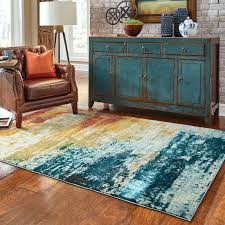 red and turquoise area rug abstract blue red area rug red turquoise area rug
