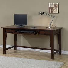 desk long desk simple desk with drawers desk small desk with long writing desk plan