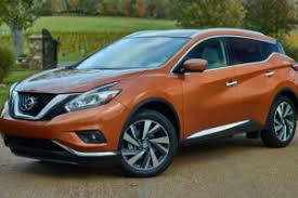 2018 nissan convertible.  nissan 2018 nissan murano release date u0026 price throughout nissan convertible