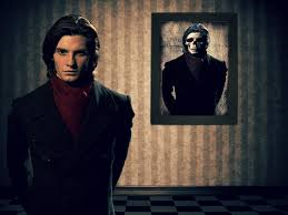 oscar wilde the picture of dorian gray lessons teach discussion director the picture of dorian gray