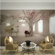 custom any size 3d wall mural wallpapers for living room modern custom any size 3d wall wall murals super signs whole wall mural wallpaper uk