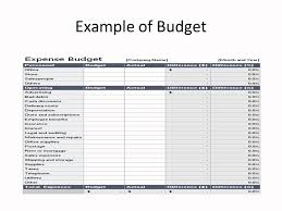 how to make a budget how to setup a business budget youtube