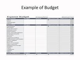 how to make a budget how to setup a business budget youtube